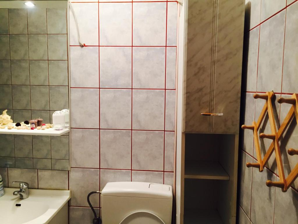 Apartman Urban Home, Сараево, Босния и Герцеговина