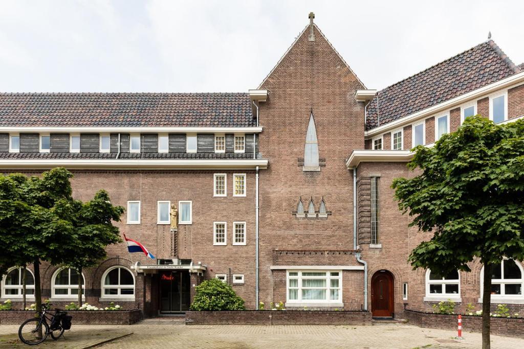 de Soete Moeder, Неймеген, Нидерланды