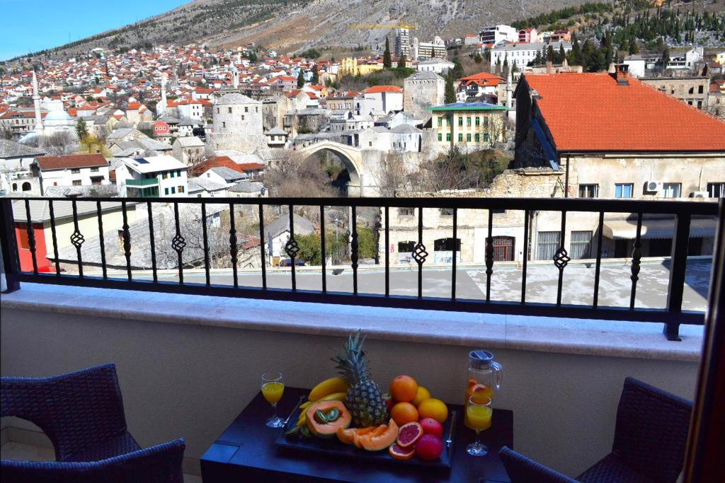Villa For You, Мостар, Босния и Герцеговина