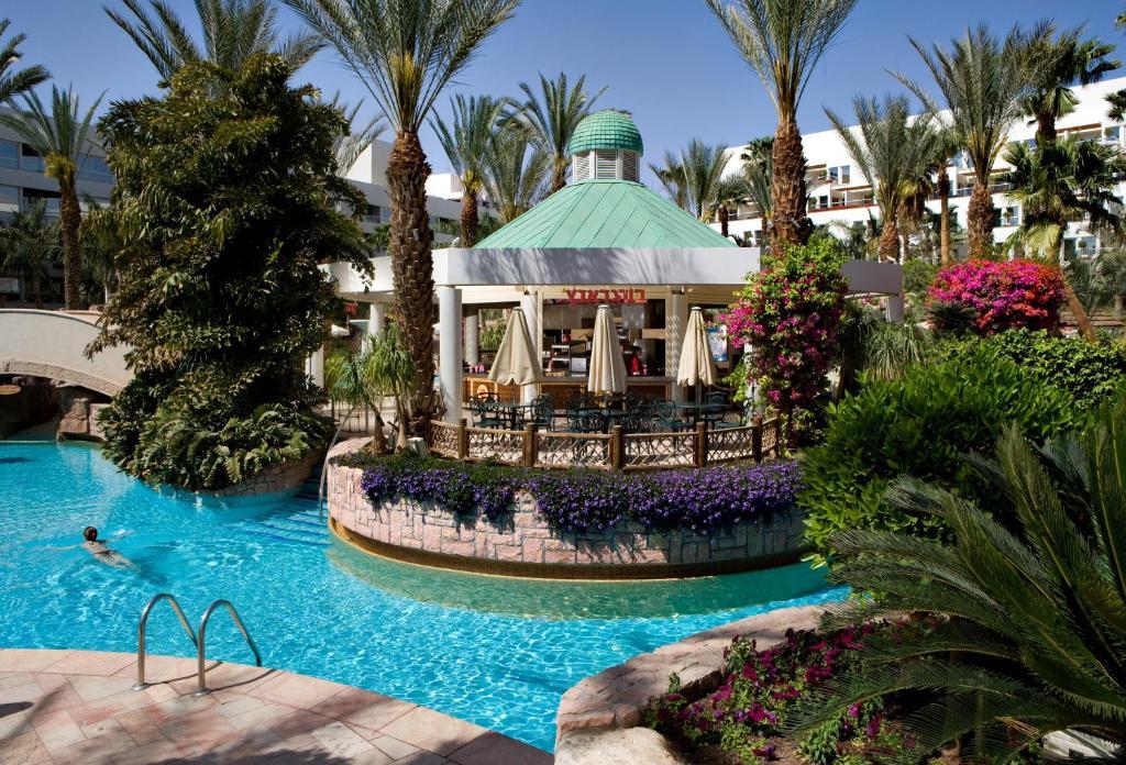 это израиль в октябре с ребенком лучший отель одним частым