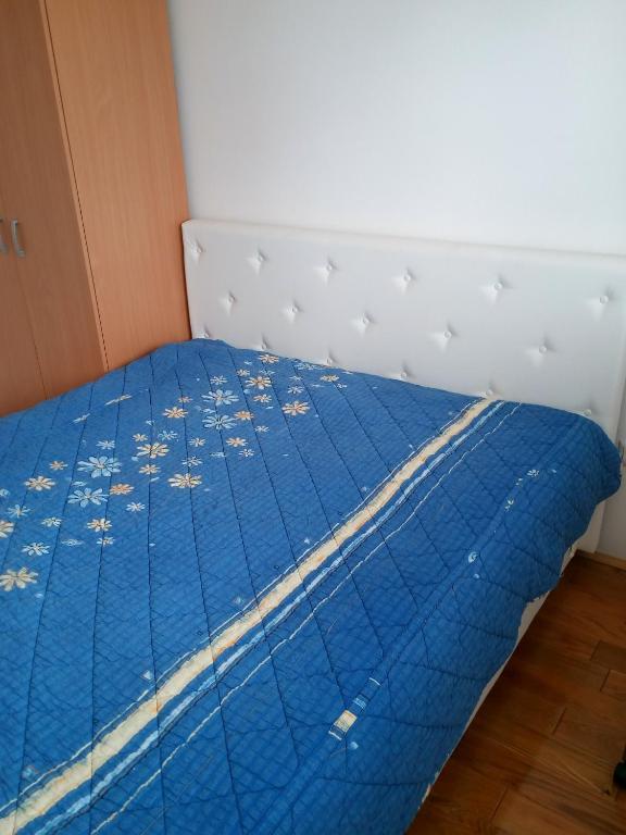 Apartman Saray Ilidza, Сараево, Босния и Герцеговина