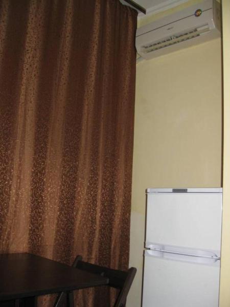 Апартаменты В Гаграх