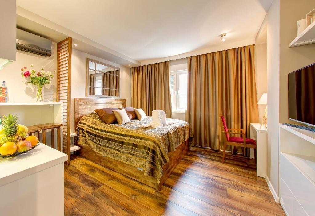 Luxury Studio Yasmine, Мостар, Босния и Герцеговина