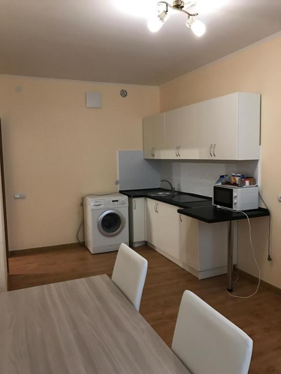Апартаменты Elizabeth, Киев, Украина