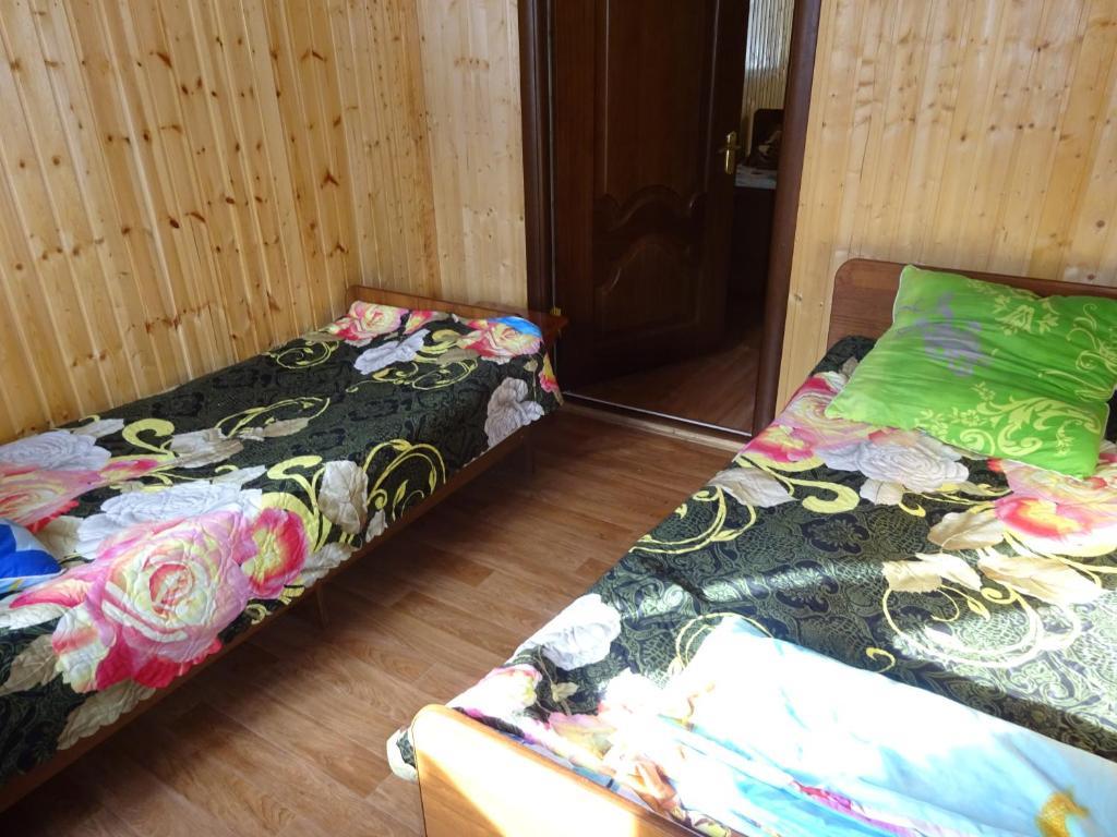 Архыз софия гостиница