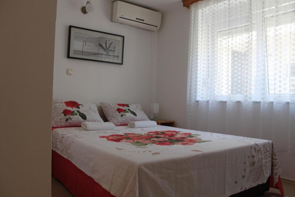 Hostel Lena-Mostar, Мостар, Босния и Герцеговина