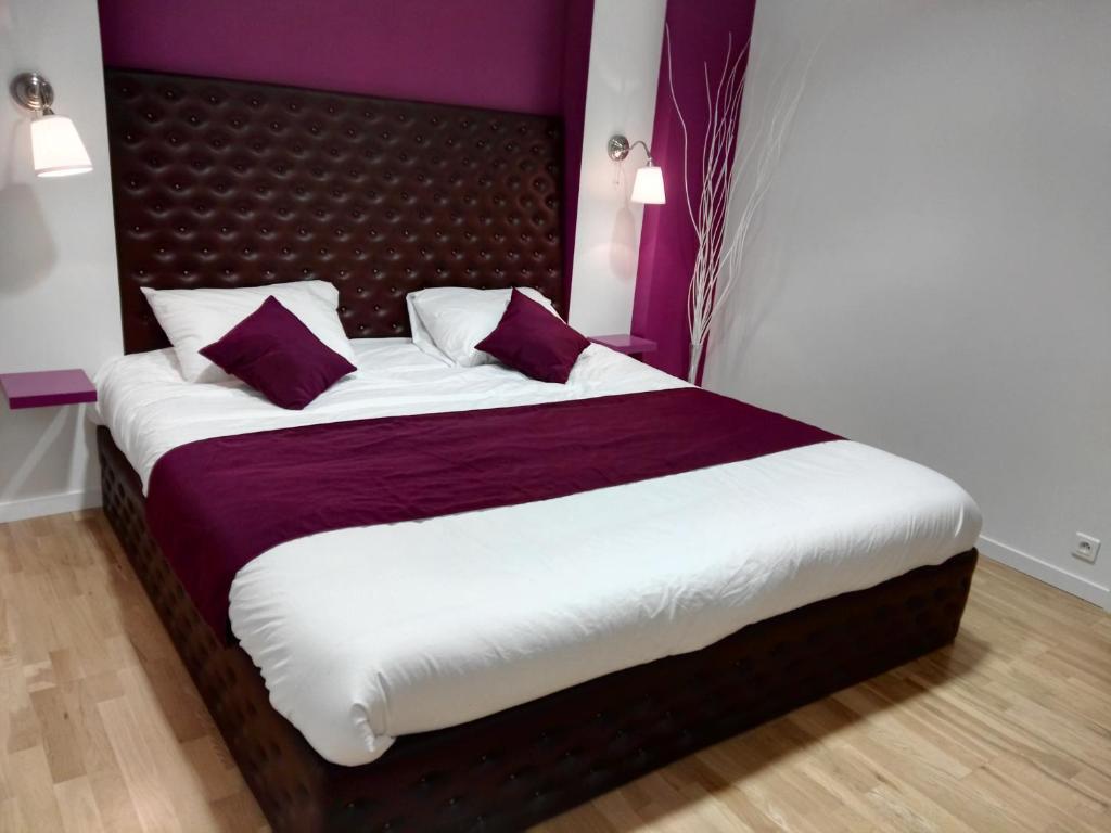 Pamir apart 39 hotel for Grand pamir hotel