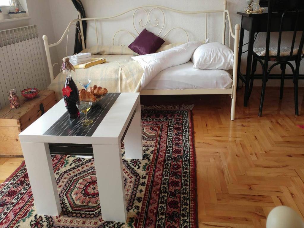 Apartment Ladybug, Сараево, Босния и Герцеговина