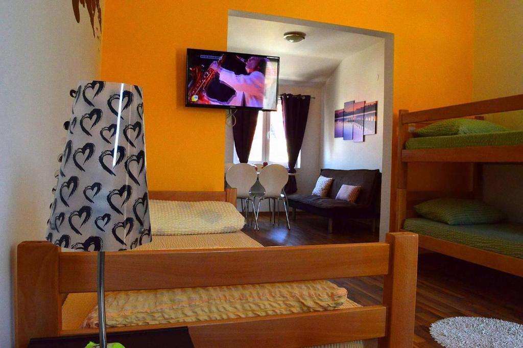 Apartment Nice Flat, Мостар, Босния и Герцеговина