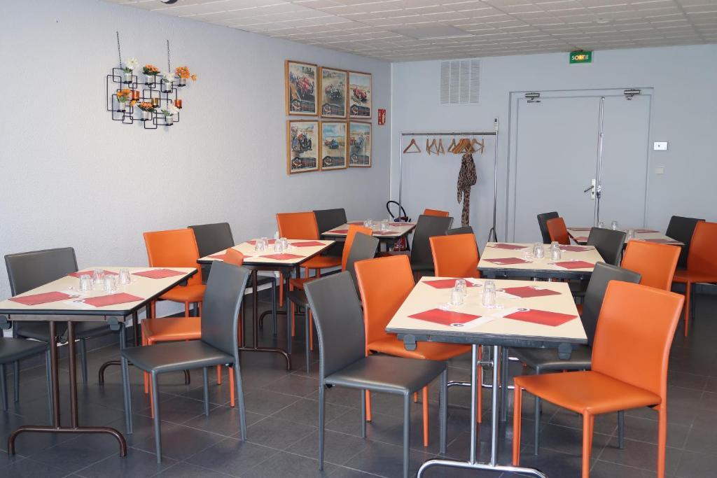 hotel 1 arrondissement lyon