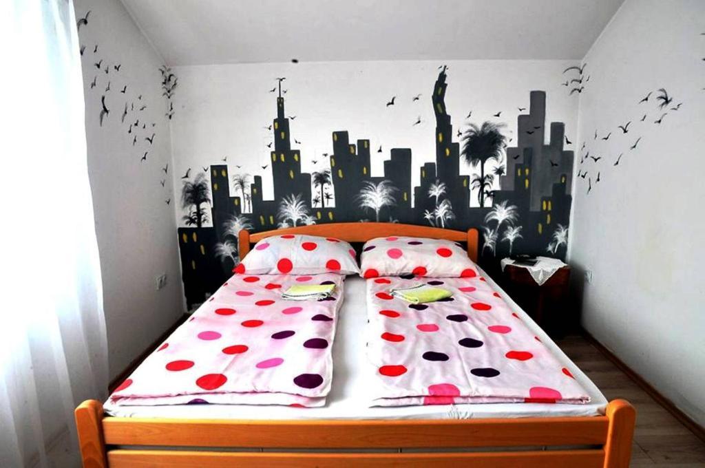 Hostel Room, Баня-Лука, Босния и Герцеговина