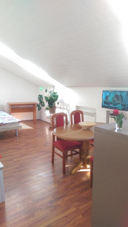 Apartman Vrazova, Сараево, Босния и Герцеговина