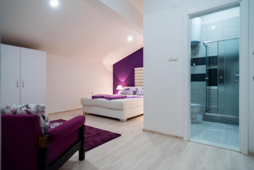 Minja Rooms, Мостар, Босния и Герцеговина
