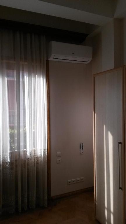 Гостевой дом Мелашвили 5