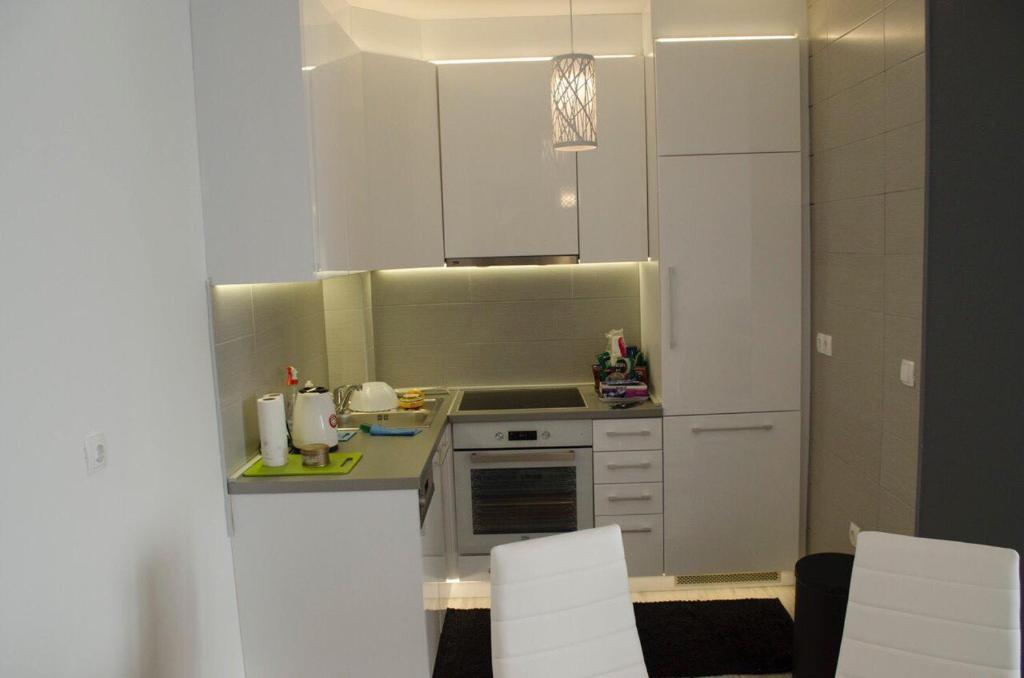 Luxury Apartment Faruk, Сараево, Босния и Герцеговина