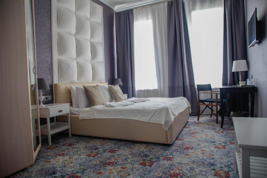Отель Невский Дом, Санкт-Петербург