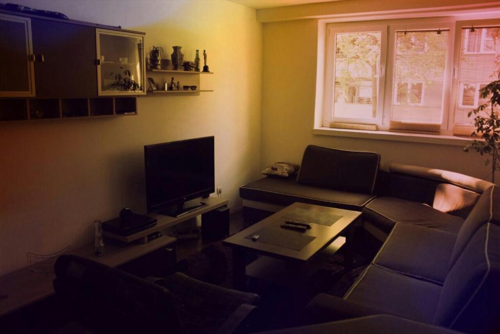 Leam Apartment, Бихач, Босния и Герцеговина