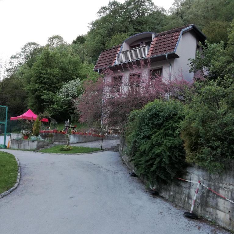 Guesthouse Ema, Баня-Лука, Босния и Герцеговина