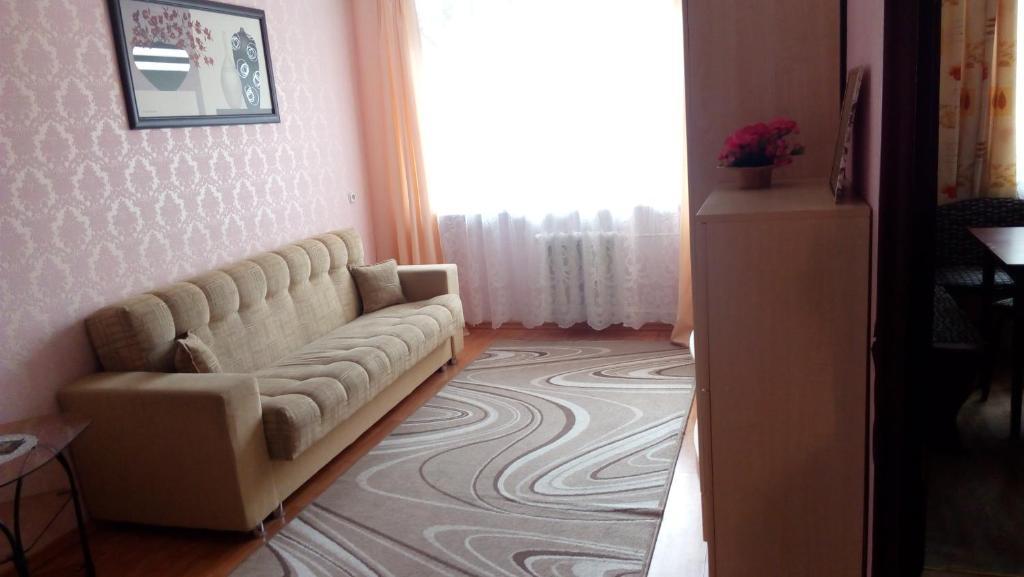 Апартаменты на Гоголя, Брест, Беларусь