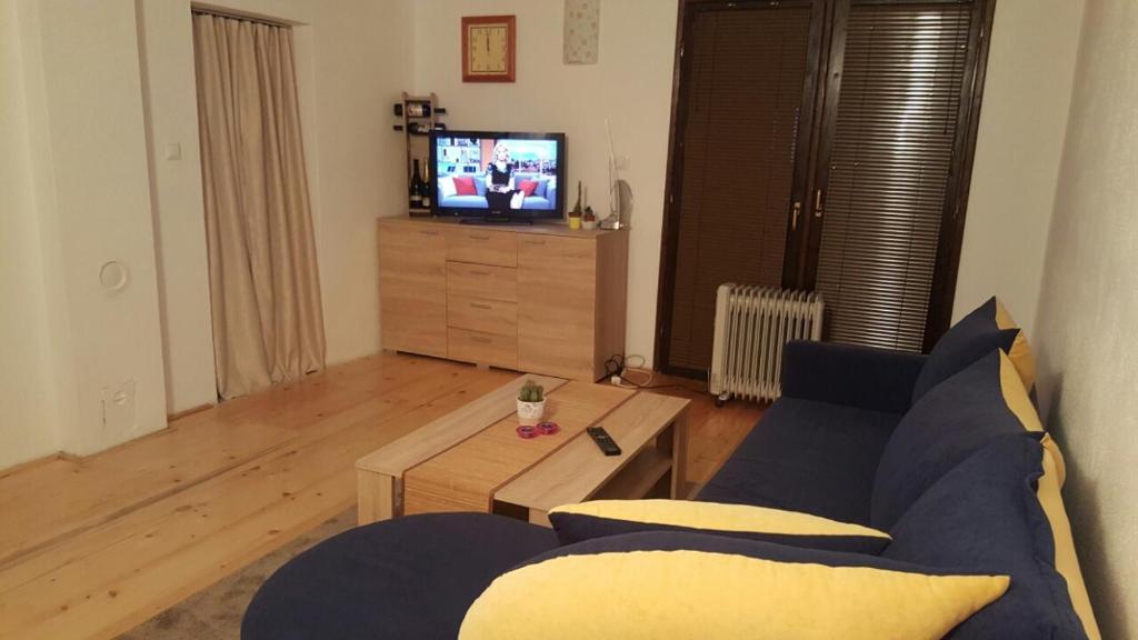 Guest house Una, Бихач, Босния и Герцеговина