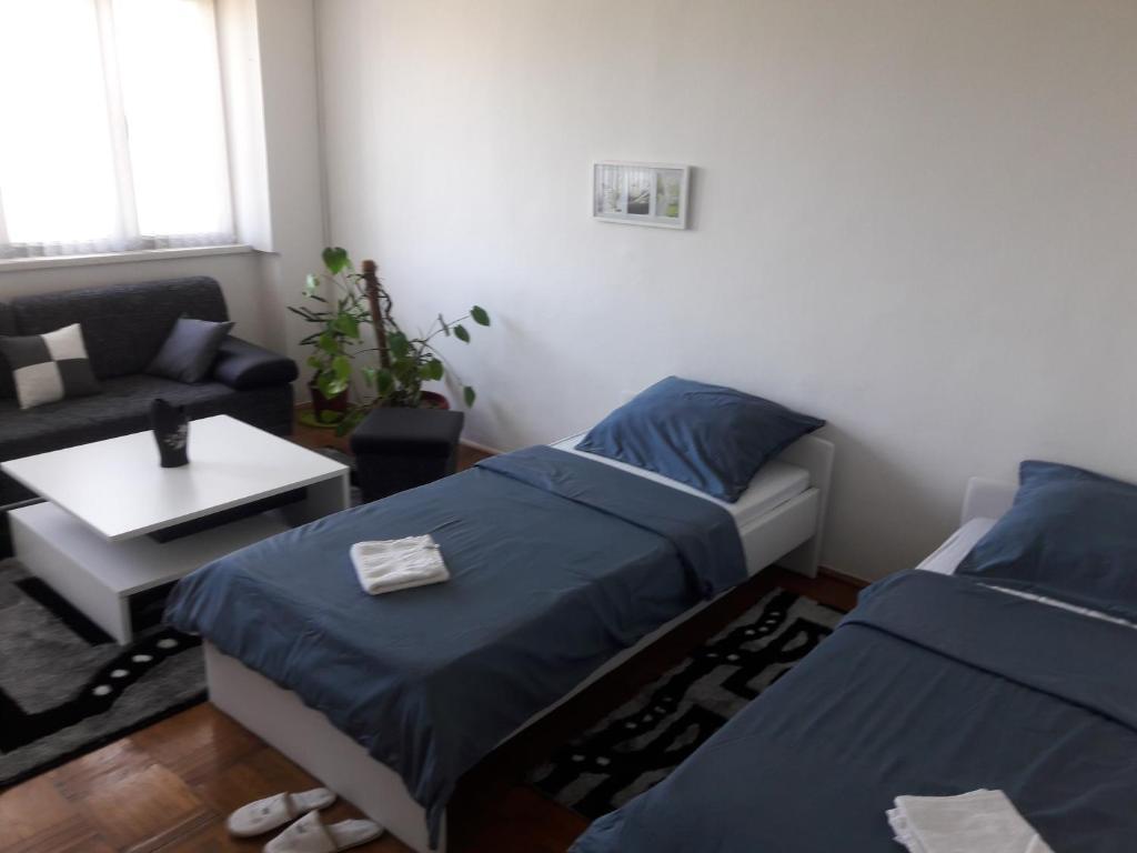 Luxury Apartment Beton, Бихач, Босния и Герцеговина