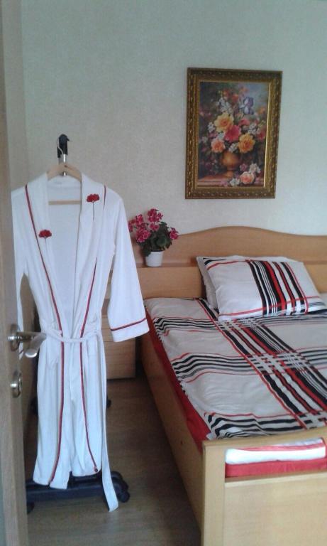 Апартаменты На Каховской 49, Минск, Беларусь
