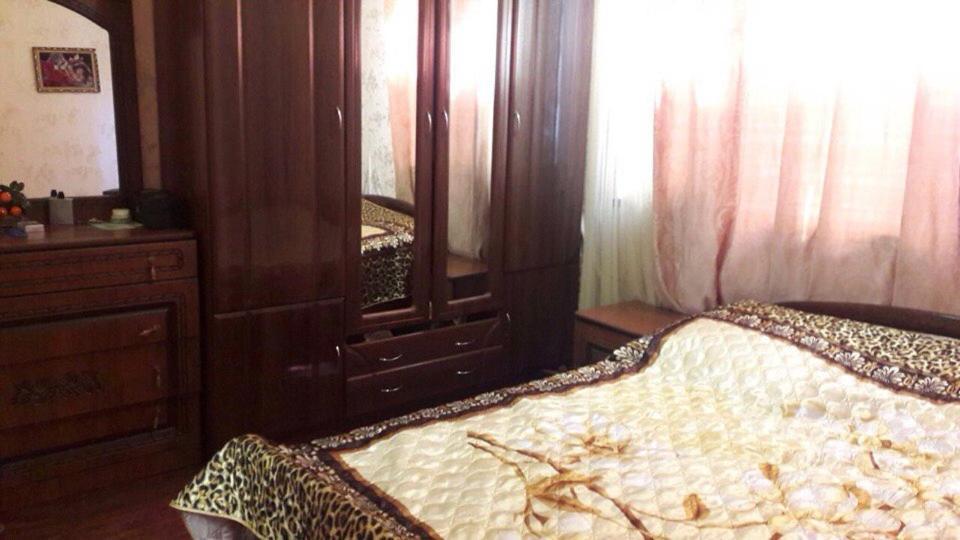 Гостевой дом На Бубновой