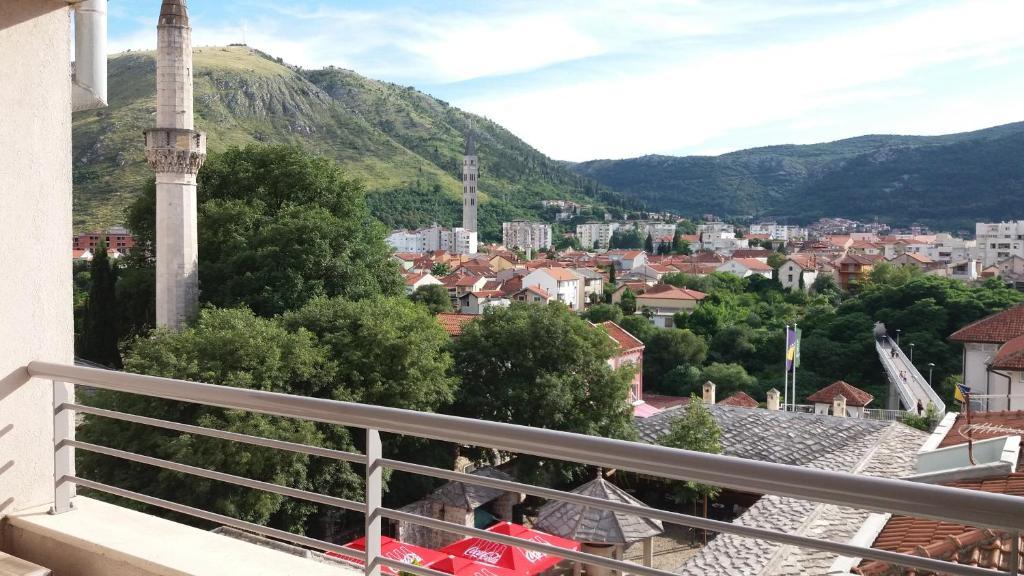 Apartments Star, Мостар, Босния и Герцеговина
