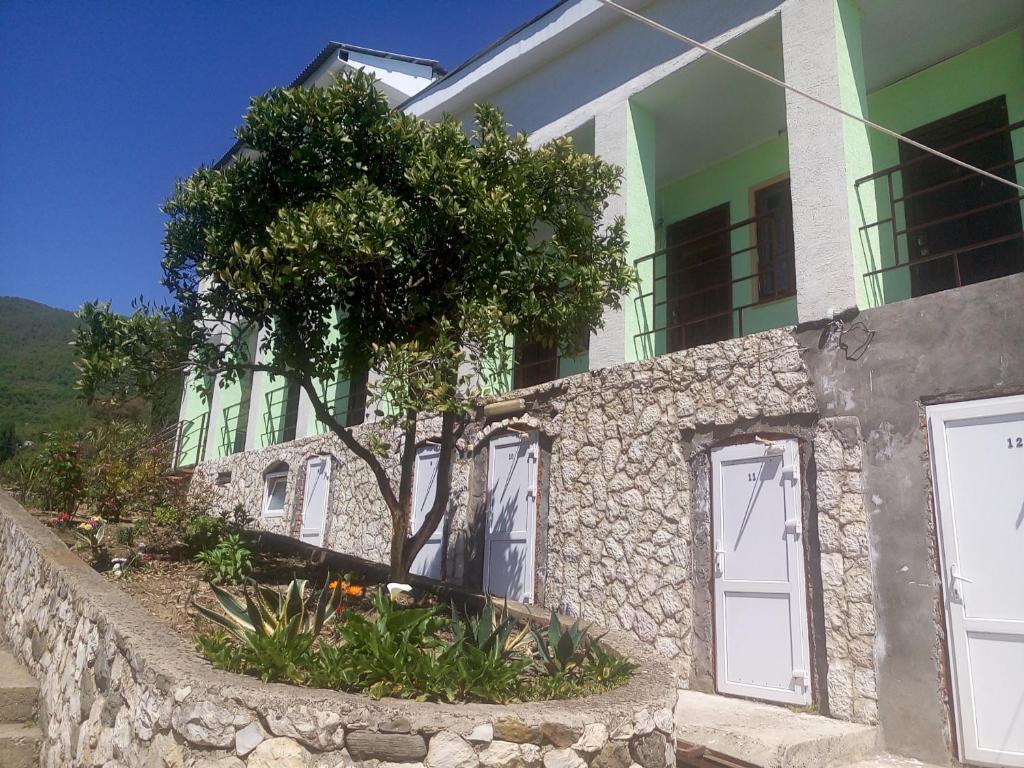 Гостевой дом Таруса
