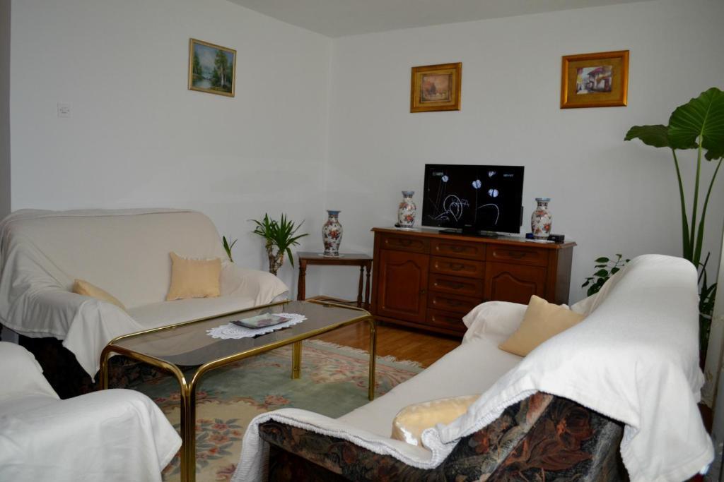 Apartment Sara, Сараево, Босния и Герцеговина