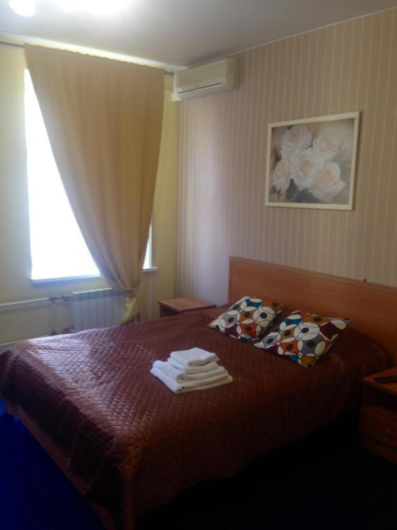 Отель На Конюшенной, Санкт-Петербург