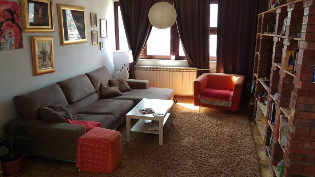 Apartman Ammar Sarajevo, Сараево, Босния и Герцеговина