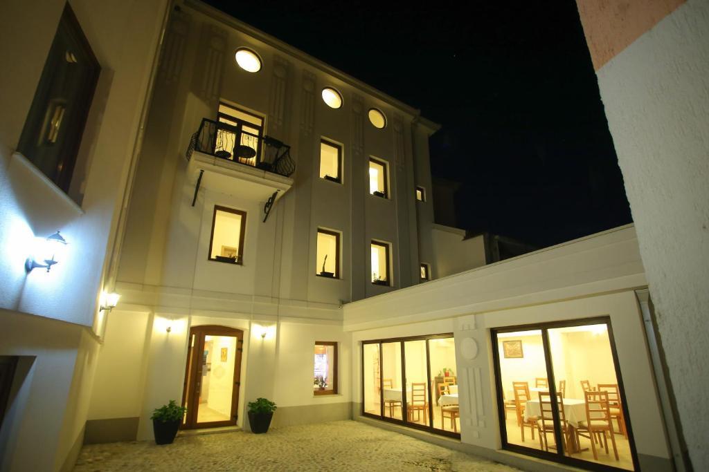 Hotel Hana, Мостар, Босния и Герцеговина
