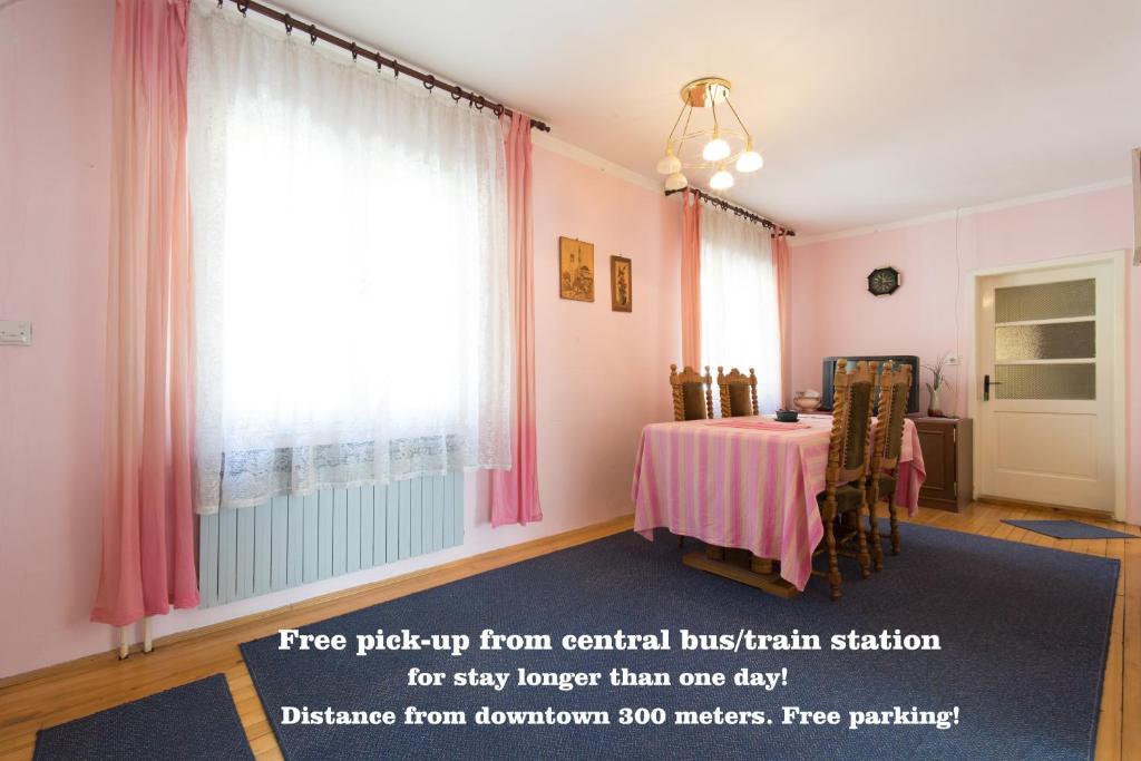 Hostel Centar, Сараево, Босния и Герцеговина
