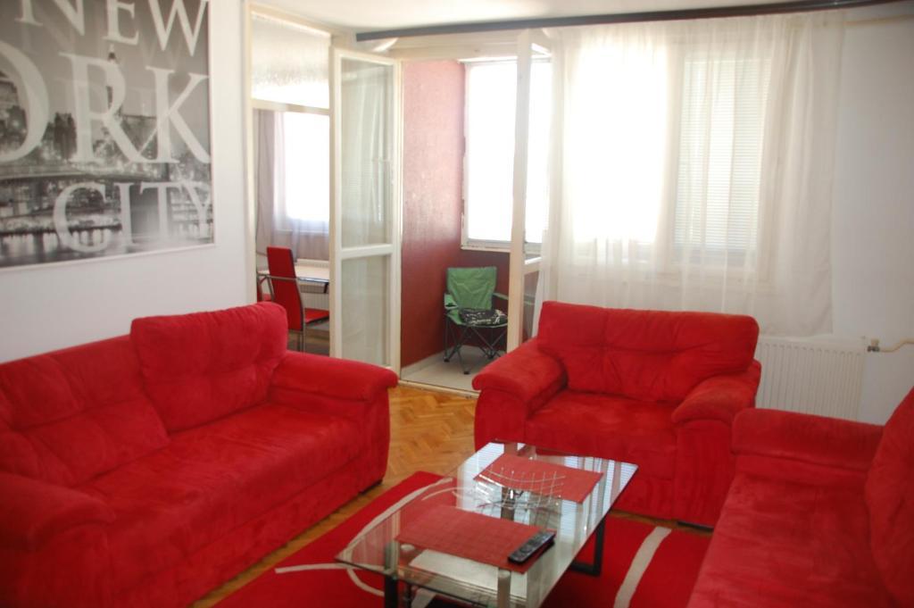Apartman Bihac centar, Бихач, Босния и Герцеговина