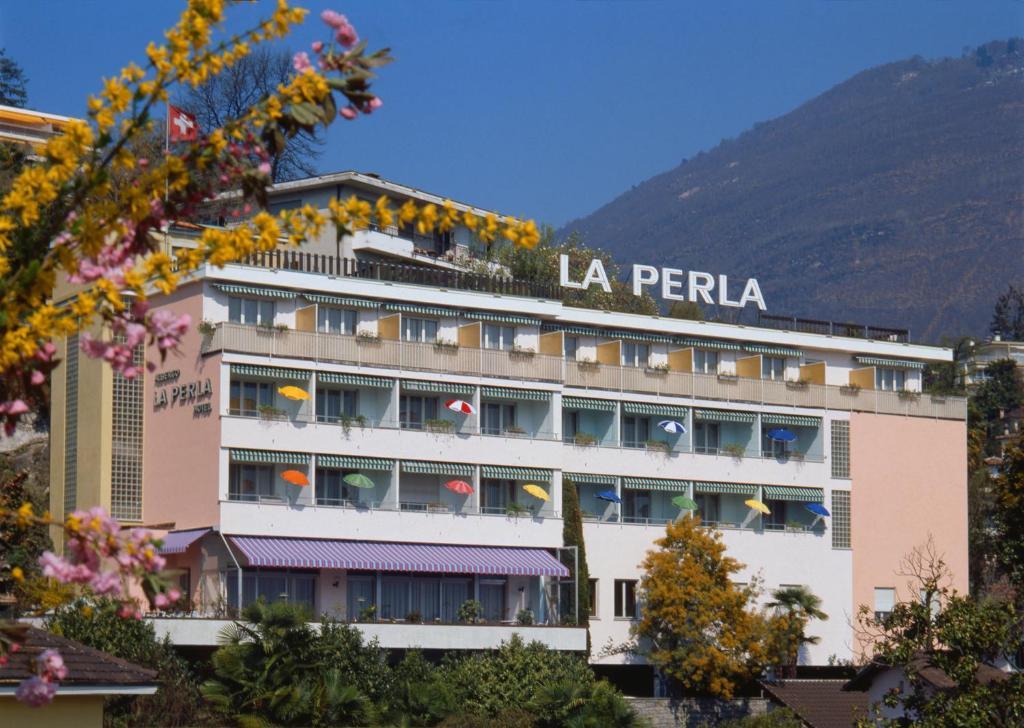 Sterne Hotel Kriterien