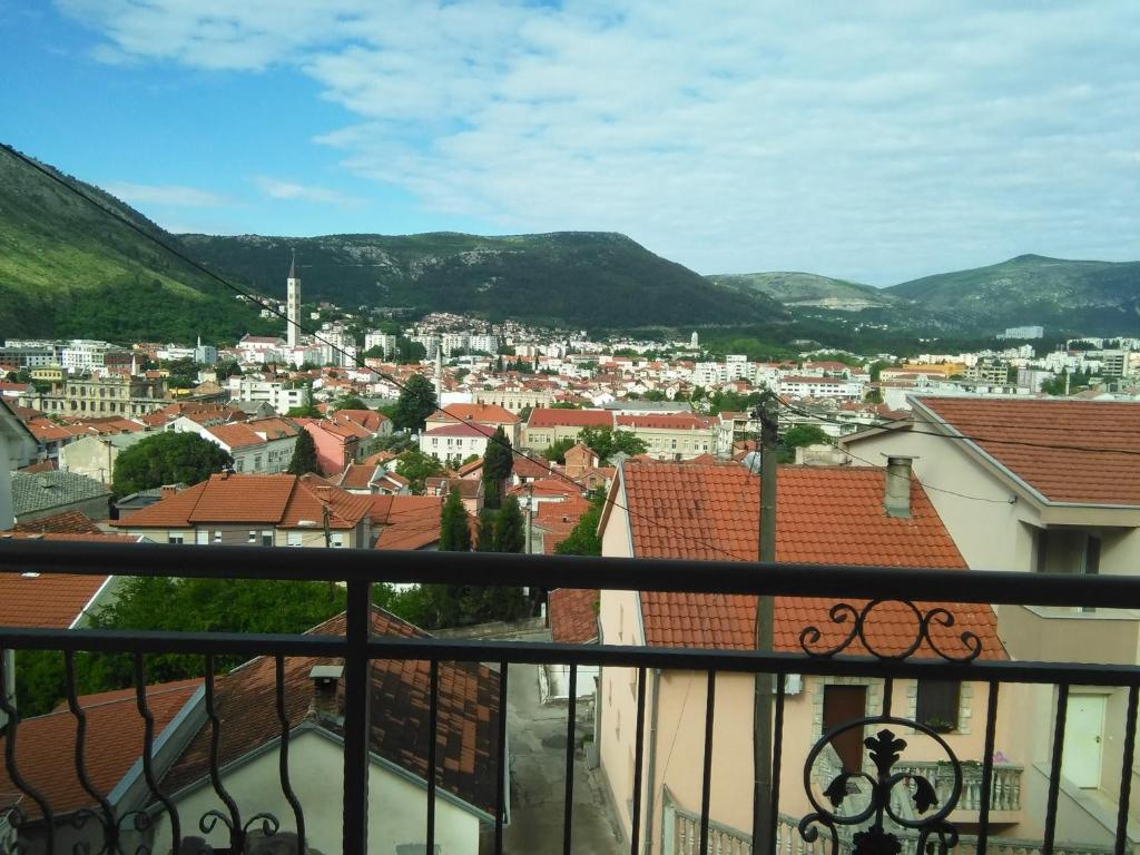 Hostel Bridge, Мостар, Босния и Герцеговина