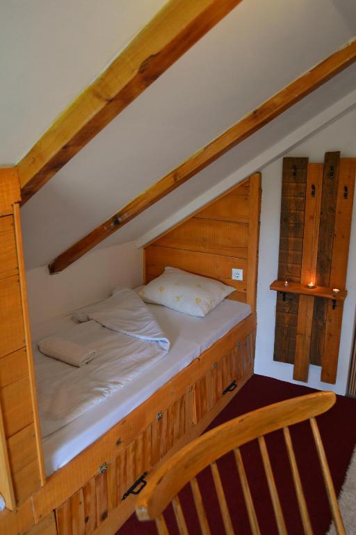 Guesthouse Dream Zone, Мостар, Босния и Герцеговина