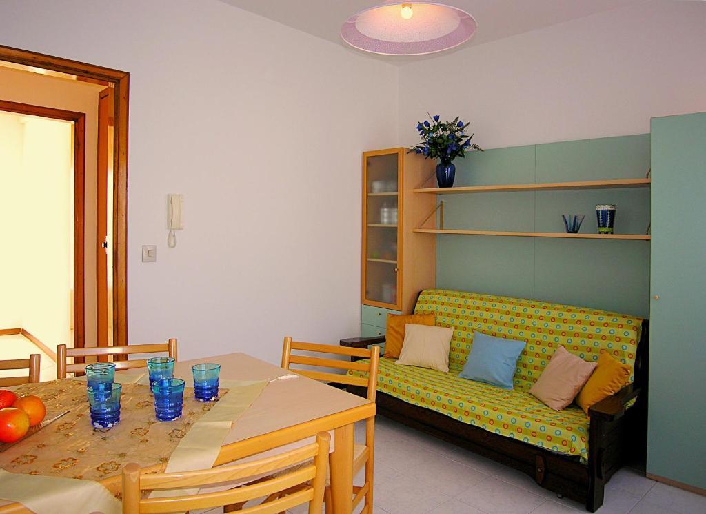 Appartamenti patrizia bibione for Appartamenti bibione