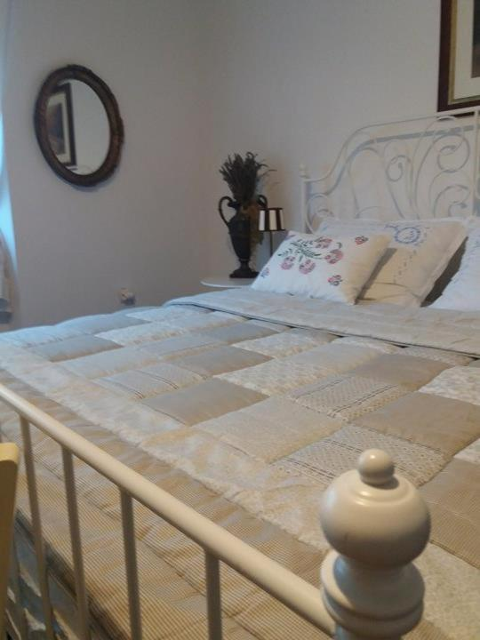 Apartments & Rooms Little Rock, Мостар, Босния и Герцеговина
