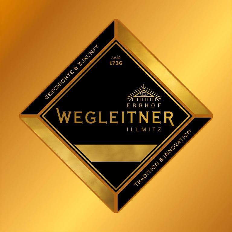 Erbhof Wegleitner, Апетлон, Австрия
