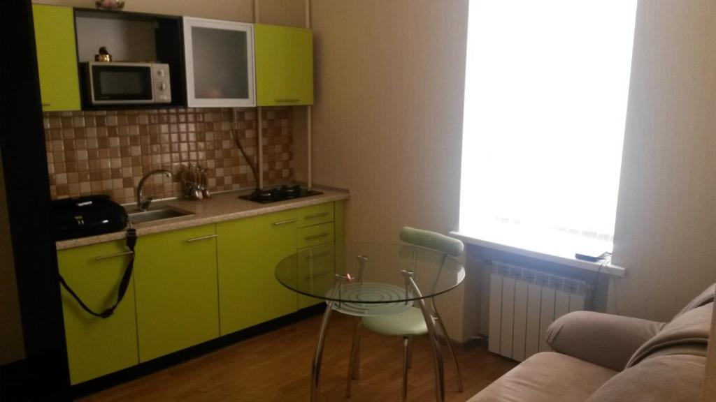 Апартаменты на Михайловском, Киев, Украина