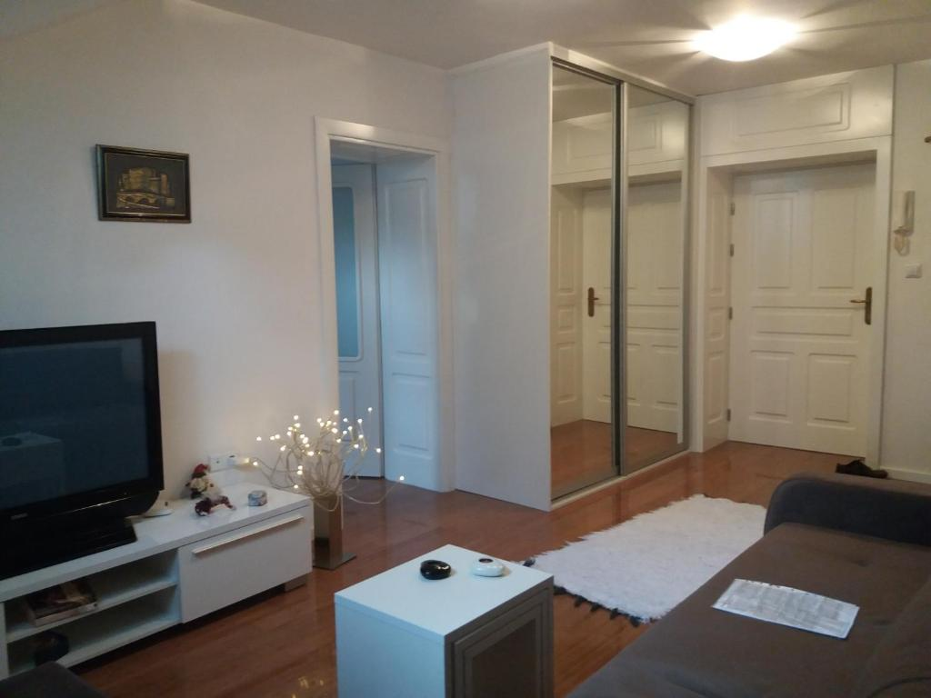 Main Street Apartment, Сараево, Босния и Герцеговина