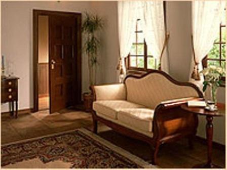 Апартаменты Kiev Hotel Service, Киев, Украина