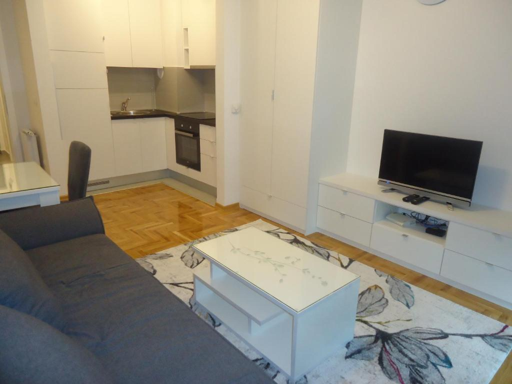 Apartman Amna, Сараево, Босния и Герцеговина
