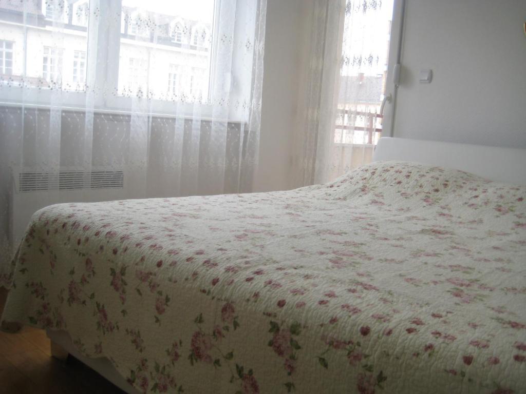 Apartment MA, Баня-Лука, Босния и Герцеговина