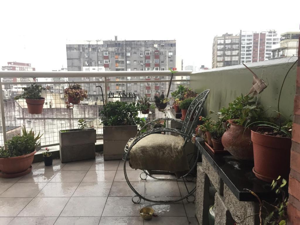 Jardines de charcas for Charcas de jardin