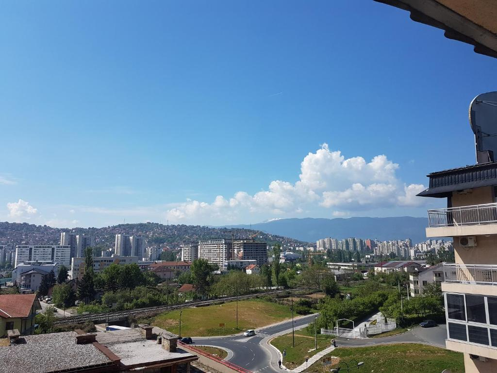 Lovely View, Сараево, Босния и Герцеговина