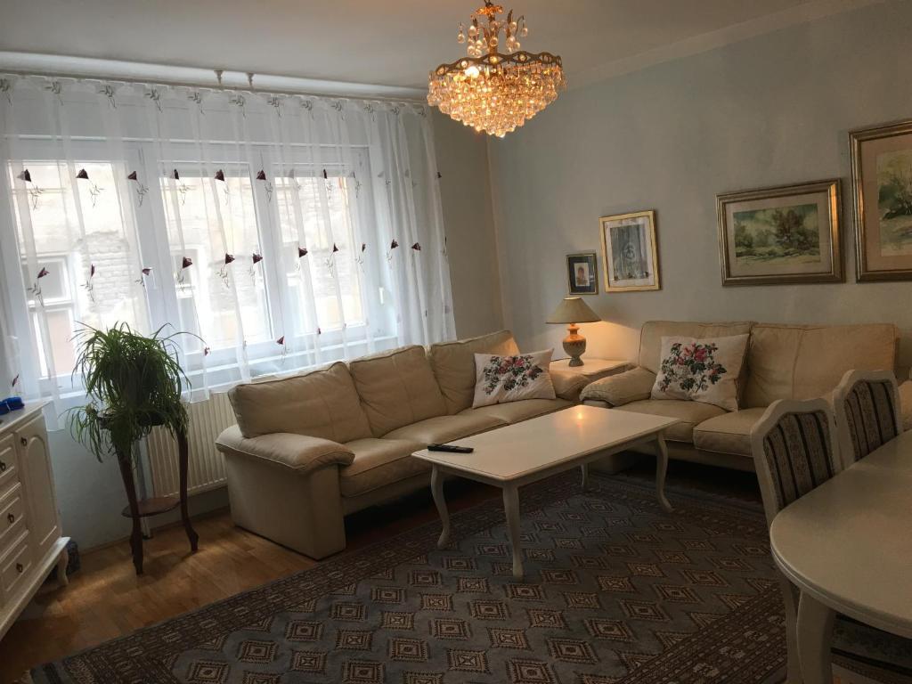Apartments Su, Сараево, Босния и Герцеговина