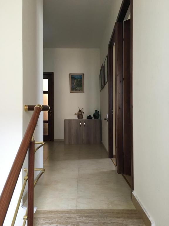 Гостевой дом Art